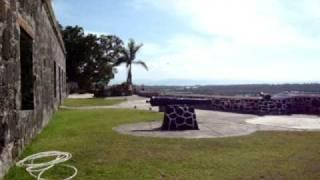 Extranormal-historias-a-fondo-puerto-de-san-blas