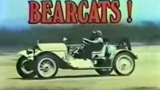"""Bearcats!"" TV Intro"