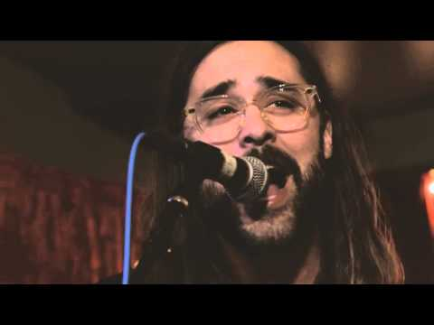 """The Bright Light Social Hour - """"DreamLove"""" 