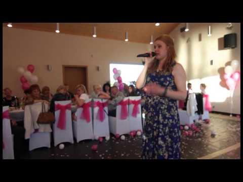 Поздравление с 30 летие свадьбы