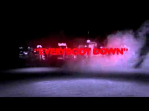 Slaughterhouse - Everybody Down [Trailer]  new...