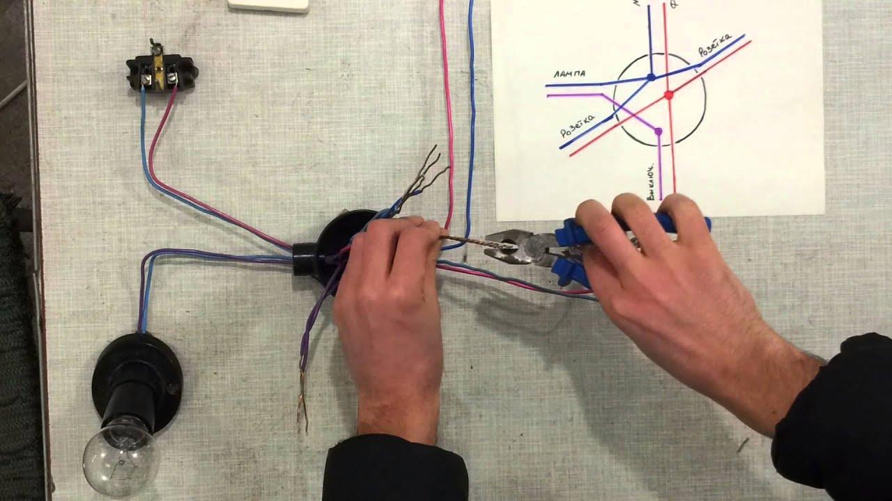 Зажим для кружки силиконовый своими руками 5