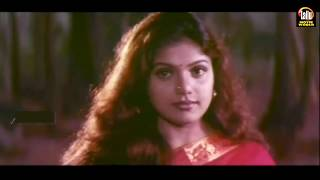 Malayalam Scenes Latest Movie Malayalam Movie Scenes Best Movie Scenes