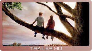 Flipped ≣ 2010 ≣ Trailer