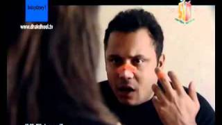Fifty Fifty Episode 87 | 88 Part two Comedy HD QULITY VIDEO.mp4