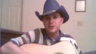 Watch Clay Walker Only On Days That End In Y video