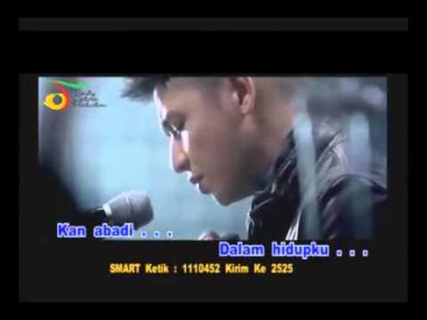 download lagu Ungu   Doa Untuk Ibu    gratis