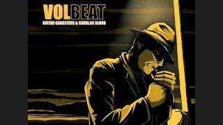 Watch Volbeat Still Counting video