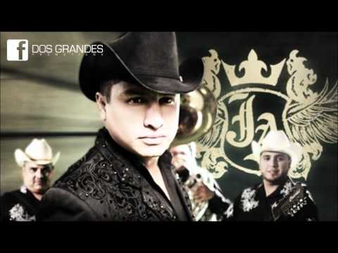 Video: Julion Alvarez - La Niña 480x360 px - VideoPotato.com