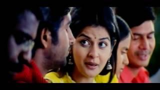 Kadhale En Kadhale Tamil Full Length Movie (2006) | Duet Tamil Movie | Naveen | Roma | Shrutha