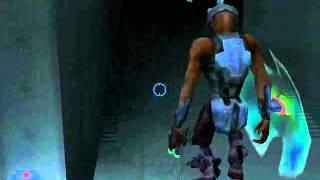 Trucos para Halo Combat Evolved por Matador