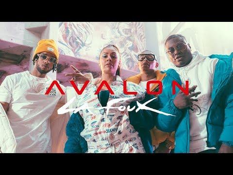 DJ DYLVN x Hansie - Speling ft. Tabitha (prod. Cané & DJ DYLVN)