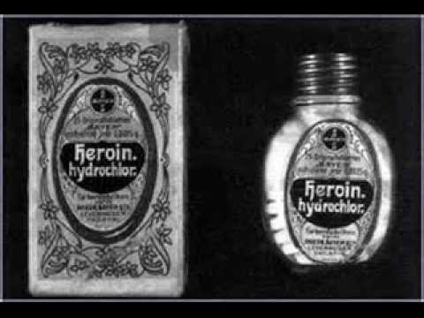 The Bayer Facts: I.G. Farben and the Politics of Murder