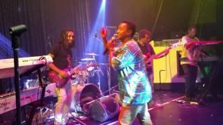 Teddy Afro - Ethiopia Hegerachn - Lasvegas concert January 13,  2016