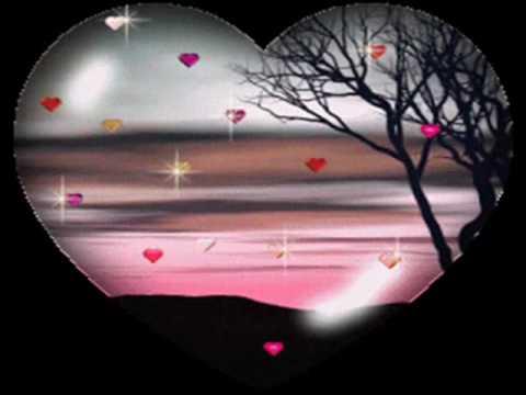 corazones (miguel bose y ana torroja) Video