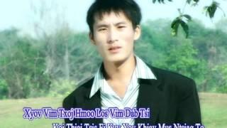 Lwm Yaj - Thath Louang Wb Chaw Cog Lus