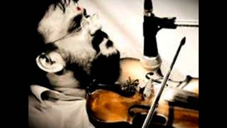 Violin - THE MELODIOUS MALAYALAM SONG(film)SURYAKIREEDOM .on VIOLIN.....