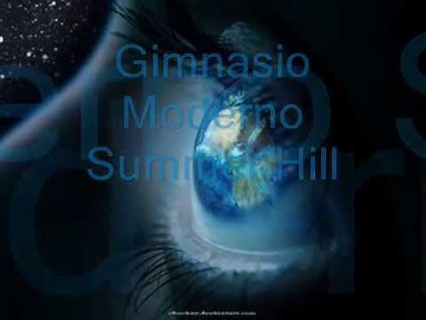 Gimnasio Moderno Summerhill Himno Gimnasio Moderno Summer