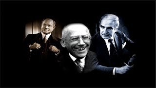 The History of Comcast NBCUniversal