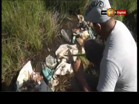 kirala kale reserves eng