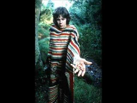 Nick Drake - Pink Moon