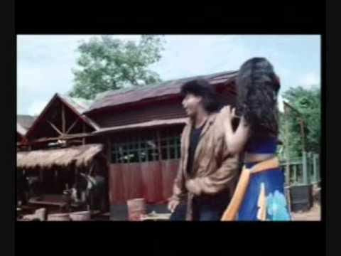 Jaati Hoon Mein (DJ Stylz Mix)-Karan Arjun
