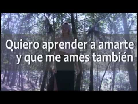 Sandoval - Quiero Saber (Video Lyric)