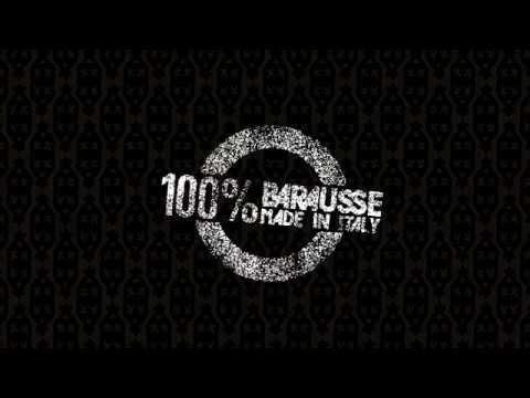 Classico Barausse