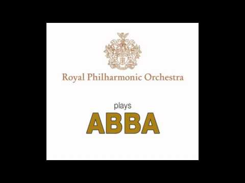 Abba - Abba Gold Medley Pour Orchestre