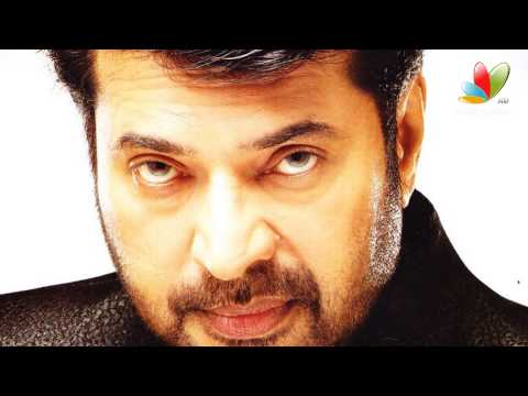 Mammootty In Arun Kumar Aravind's Next I Hot Malayalam Cinema News | Latest Malayalam Movies video