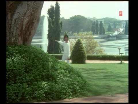 Pahle Padai Phir Pyar Hoga [full Song] | Aakhree Raasta | Amitabh Bachchan, Jaya Prada video