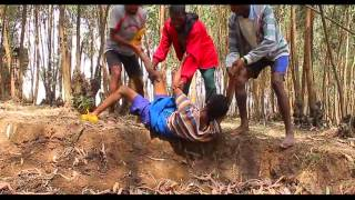 Yalew Anley - Yesew Neger (የሰው ነገር) New Ethiopian Music Video 2016