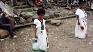 Ethiopian new music 2016 (2009) new year abinet agonafir Ho beya metahugh