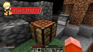 Serie Extrema 2.0 Capitulo 2 Explorando un nuevo mundo