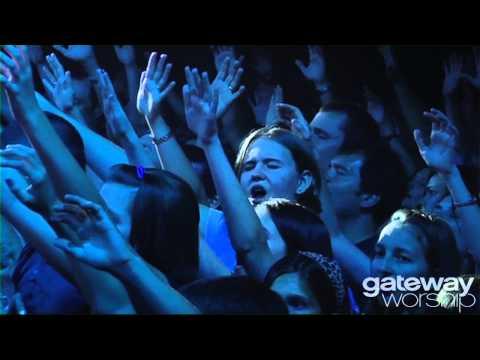 Gateway Worship - Alabaster Jar