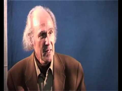 Marcel Messing  Van Rups Tot Vlinder Deel 1