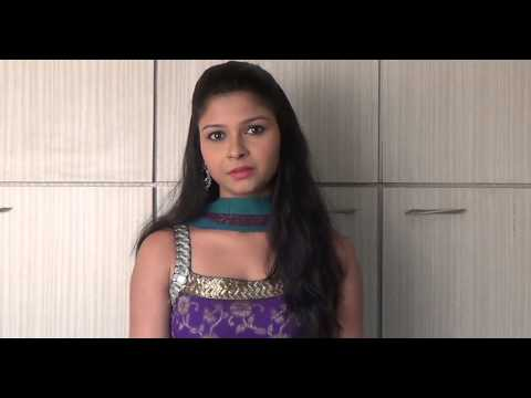 Anjali Priya Sharma video