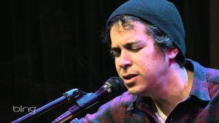 Watch M Ward Sad Sad Song video