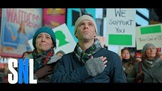 Republican Movie Trailer - SNL