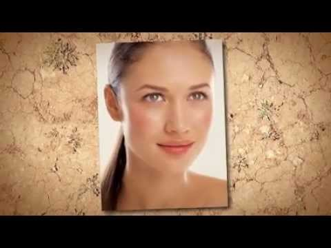 Revitol Scar Cream - Reduce Acne Scars, Burn Scars And More