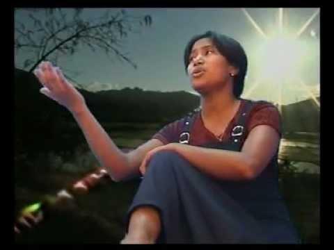 Dada Malala - Patty (Ny Ainga) thumbnail