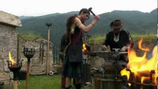 RITTER-FEST Kufstein Trailer 2012