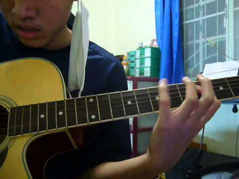 สอน Intro เพลง รักแรกพบ By roomnairoo
