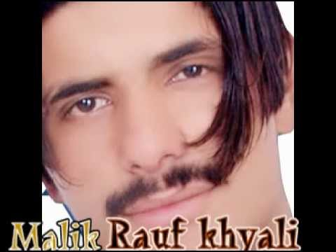 Ashiqan Ton Sohna Mukhra By Rauf khyali.mpg