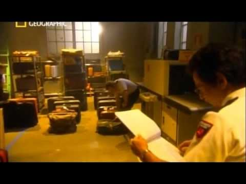 Mayday : Dangers dans le ciel - Preuves explosives - Vol 182 Air India