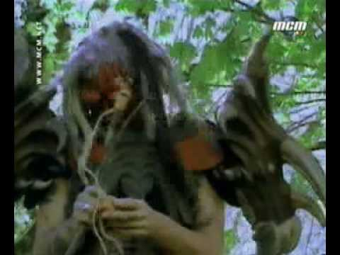 Gwar - Fucking An Animal video