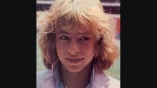 Leif Garrett - Sheila