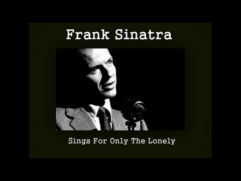 Frank Sinatra - Guess I'll Hang My Tears Out To Dry MP3
