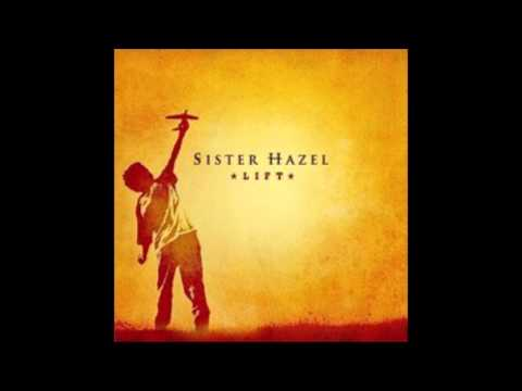 Sister Hazel - Green (Welcome To The World)