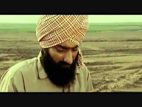 Heart Broken - New Punjabi Sad Songs 2013  - Gurminder Guri